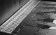Aco, afwateringssystemen voor de douche en het terras