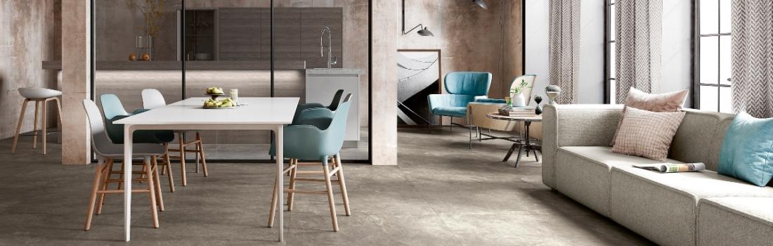 Elios, Italiaanse fabriek van keramische tegels