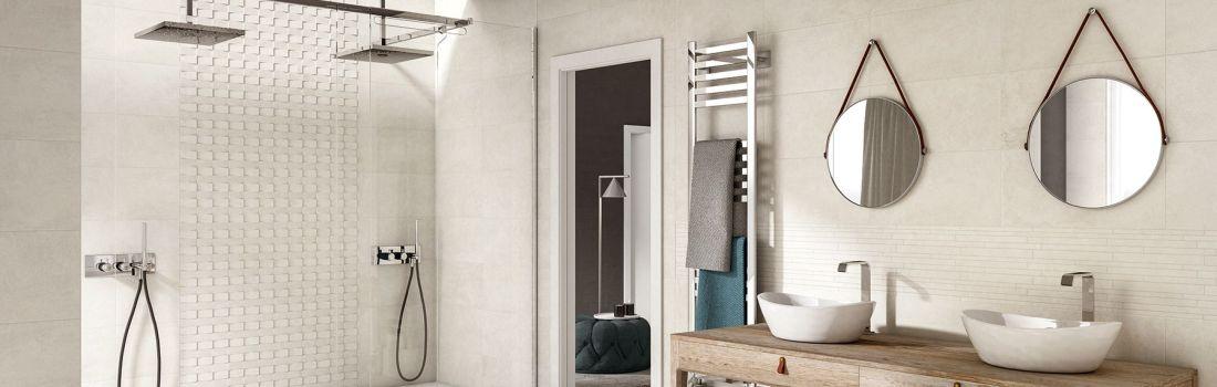 Comment rendre étanche les murs d'une douche