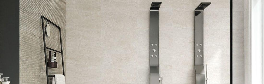Comment avoir un joint étanche pour les murs d'une douche
