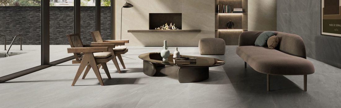 Novabell, Italiaanse fabrikant van keramische tegels