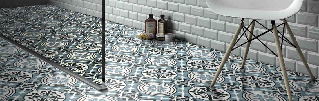 Sottocer, Spaanse fabrikant van keramische tegels