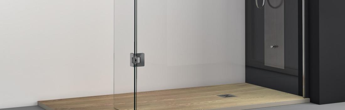 Thermodesign, fabricant de receveur de douche