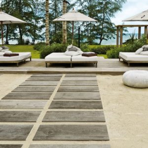 Carrelages pour piscines, wellness, spas