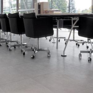 Carrelages pour bureaux professionnels