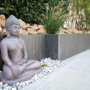 Carrelages et produits en pierres naturelles