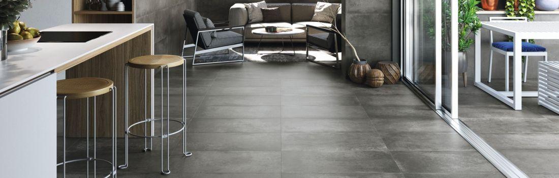 Kwaliteitstegels voor uw interieur - België