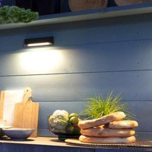Buitenverlichting voor terrassen en tuinen